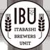 http://ibu.itabashibrewing.com/wp/wp-content/uploads/2017/12/logo50.png